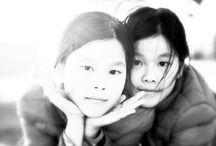 photography + photo ideas
