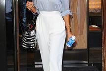 Marlene pants