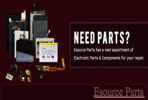 iphone parts Toronto-iphone repair Toronto-Apple Parts