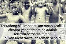 quote indonesia