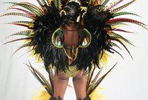 It's Trini World !