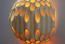 lámpák