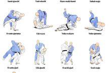trening / sport / zdrowie - jedzenie