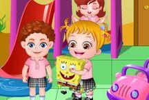 Hazel Bebek Oyunları Oyunzet.com / En güzel hazel bebek oyunları http://www.oyunzet.com/oyunlar/hazel-bebek-oyunlari.html