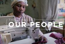 The Making of Tsonga