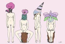 sagrado feminino |