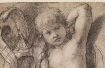 Teylers Museum & Rafaël / Van 30 september 2012 t/m 6 januari 2013 organiseert Teylers Museum een tentoonstelling van de hoogste kwaliteit over een van de grootste namen uit de kunstgeschiedenis: Rafaël. Zeven jaar na het overweldigende succes van Michelangelo presenteert Teylers Museum dit andere genie van de Italiaanse Renaissance. Dit is de eerste keer dat er in Nederland een tentoonstelling aan hem wordt gewijd.