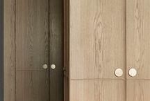 | Joinery |