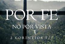 ✝️ Dios