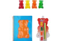 Cool Stationery Ideas for Kids