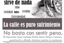 #UnBuenDueño