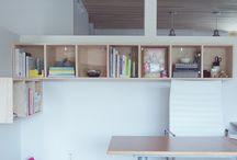 W8- Studio