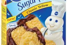 Sugar Free Yellow Cake Mix For Diabetes / Best sugar free yellow cake mix for Diabetes.