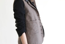 thuis met Moon * clothes / inspirerende kleding