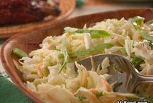CSA-Cabbage