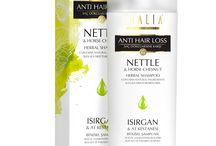 Saç Bakım Ürünleri - Normal Saçlar / Thalia markası doğal güzelliği öne çıkaran kozmetik ürünlerini inceleyebilir, www.thalia.com.tr üzerinden sipariş verebilirsiniz.  Bize Ulaşın : +90 (212) 438 0 663