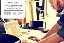Secretos del Copywriting / Fórmulas, tips, ideas, inspiración e información de última hora para que tus textos dejen de ahuyentar al cliente. Conquista. Persuade. Vende. Vive.