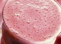 Smoothielicious & Fat Burning / Delicious,Smoothies  Learn more at www.Mydietfreelife.com