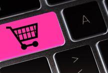 Ecommerce / On parle de places de marchés et de sites marchands, des idées pour son propre site ecommerce
