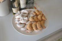 BETUNCAY MUTFAĞI / Mutfağımda denediğim uyguladığım lezzetli , sağlıklı yemekler ve farklı sunumlar....