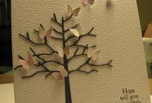 Paper Art n Craft