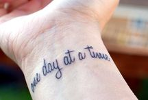 tetovani/tatoo