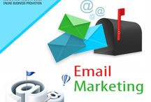 Email Marketing Companies Bangalore / Email Marketing Companies Bangalore an established e-mail marketing company in India for various promotional services, Email Marketing Services Bangalore