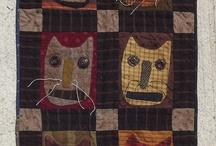 Кошачье Одеяло