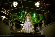 Noivas Internovias / Os maravilhosos casamentos de nossas clientes com vestidos Internovias