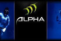 Alpha wetsuits / Alpha Wetsuits Innovator wetsuits Technology Wetsuits for freediving wetsuits for kitesurfing