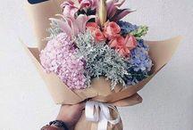 flowersssssss