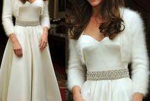 Shrug Bolero Shawl Bridal Wedding