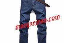 jean boss pas cher / nous offrons authentiques jeans de qualité. tous les Jeans Hugo Boss Homme sont 50-60% de réduction ici. la livraison est gratuite en France.  http://www.marquejean.com/Jeans-Hugo-Boss