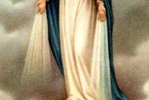 Virgen Maria images