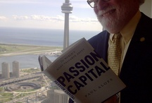 Passion Capital / An inspiration board for the best and most interesting images and videos by and for and about social capitalists. It's about trading in passion for building good things for others.