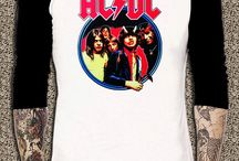 http://arjunacollection.ecrater.com/p/26165636/ac-dc-shirt-rock-or-bust