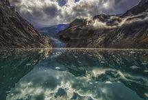 Greenland Grønnland
