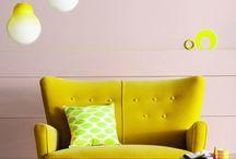 interior design/workplace