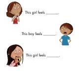 Feelings / by Leslie Simpson