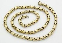 Arany Nyakláncok / Arany Nyakláncok