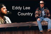 Eddy Lee Life / Eddy Lee Bullington's Life