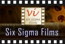 Film - Production, Promotion & Distribution / About Film Production, Film Marketing & Promotion, Film Distribution, Film Finance & much more .... http://www.sixsigmafilms.com