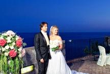 Real Wed - Alexandra&Sylvain - Capri Island