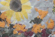 tekstiilityö 5.lk