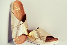 This Is A Brand - Women's Shoes