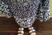 Shoefies
