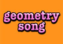 Teaching: Maths / Primary School maths ideas, worksheets and activities