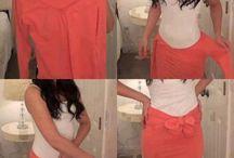 Vaatetuunaus