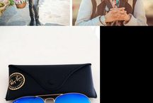 Ray Ban Sunglasses only $24.99  U9pKBZlYfq / Ray-Ban Sunglasses SAVE UP TO 90% OFF And All colors and styles sunglasses only $24.99! All States -------Order URL:  http://www.RSL133.INFO