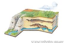 geologia/geomorfologia